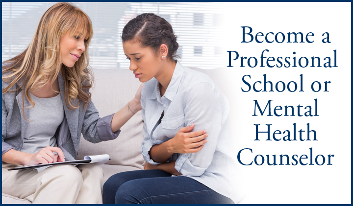 Masters Degree In School Counseling Cite